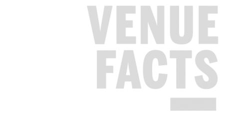 VENUE FACTS